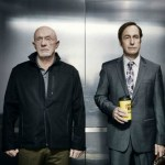 Better Call Saul não deixa de ser Breaking Bad