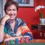 O poker no horário nobre da Globo, talvez não seja do jeito que a gente queria ver