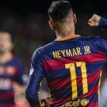 """Neymar aparece em lista da """"Times"""" entre os mais influentes de 2017"""