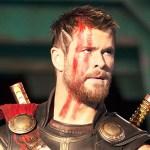Thor enfrenta Hulk ao som de Led Zeppelin no trailer de Thor: Ragnarok