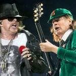 5 vocalistas de Rock e Metal que continuam cantando muito mesmo depois de velhos
