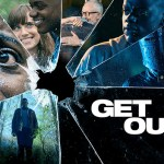 Get Out: Corra! é o filme de terror da vez