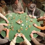 5 dicas para você que quer ser o melhor jogador de poker da mesa