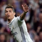 Acredite: CR7 tem mais gols que o Atlético de Madri na história da Champions