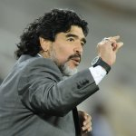 Língua nervosa! Confira dez frases marcantes (e polêmicas) de Maradona