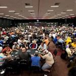 5 momentos incríveis da história do maior torneio de poker do América Latina