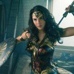 O heroísmo é a força que transforma Mulher Maravilha em um bom filme