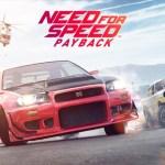 Electronic Arts anuncia Need for Speed Payback, e o jogo está animal