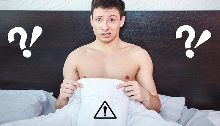 Resultado de imagem para se masturbar 21 vezes por mês