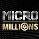 O Micromillions vem aí - e quais torneios você também deveria jogar nesta série