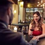 PRIME SUGAR: Site de relacionamento conecta mulheres ambiciosas e homens de sucesso