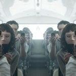 Assista ao trailer da quarta temporada de Black Mirror