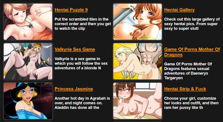 Jogar jogos pornos pity