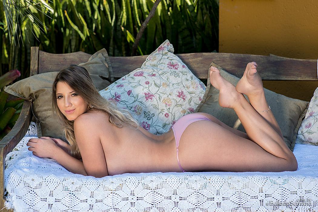 Brenda Gondacki
