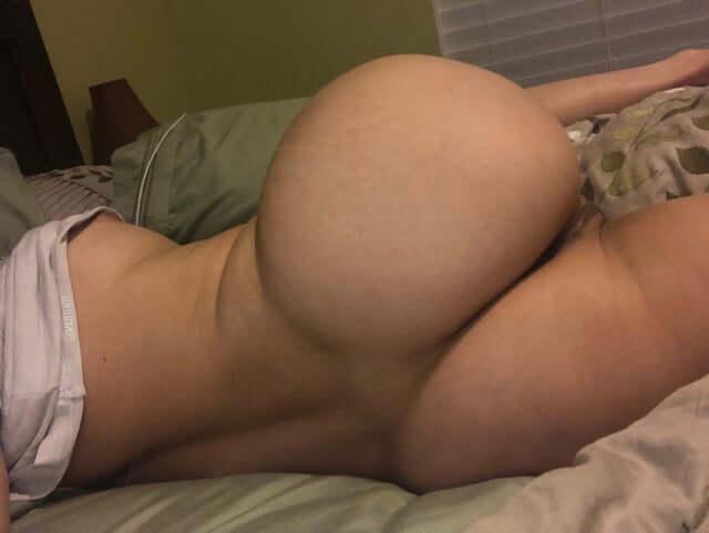 canal porno