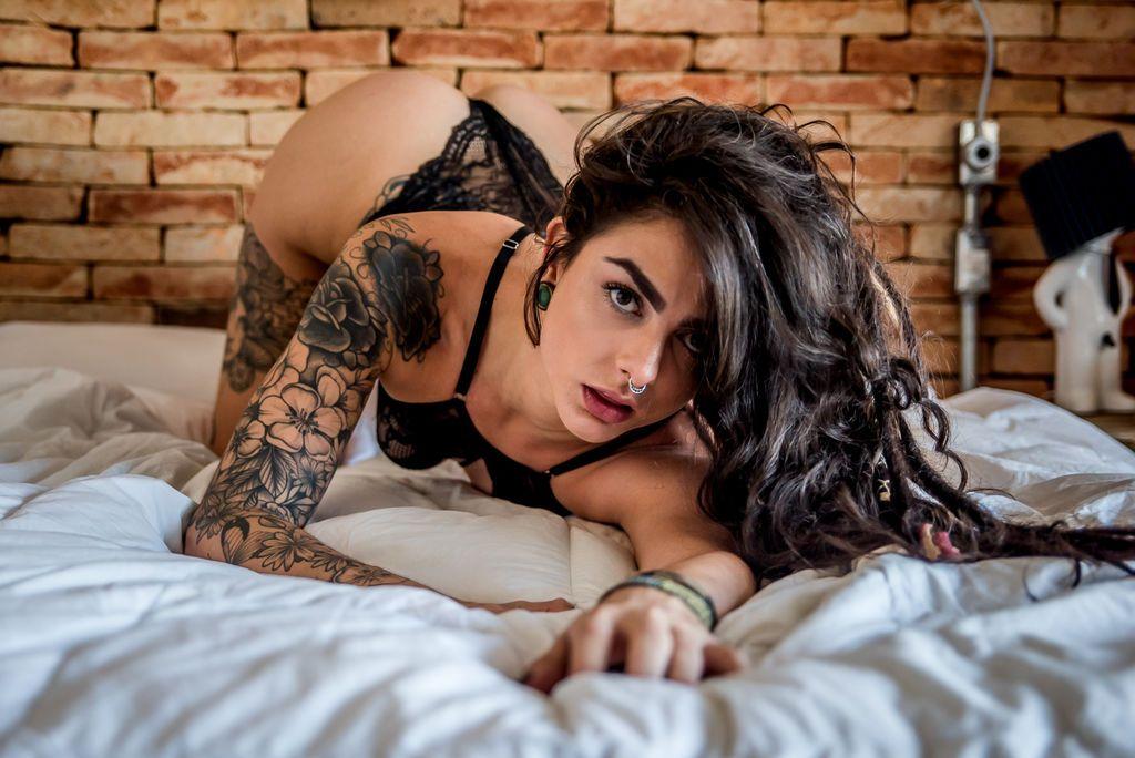 porno pornhub brasileiras