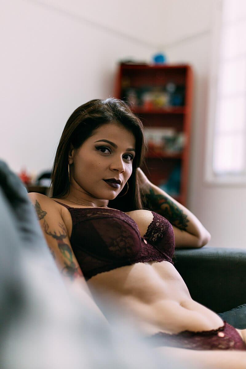 Jéssica Maia