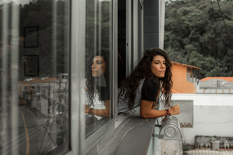 Carol Batata