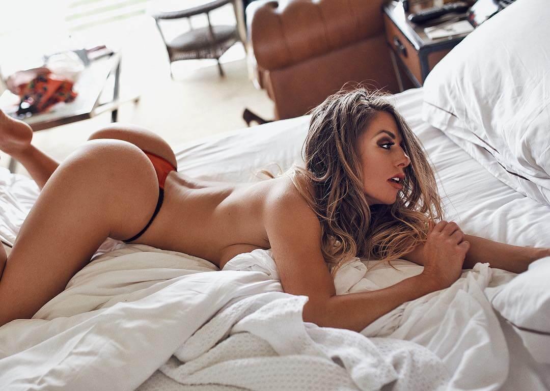 Angela cartwright nude