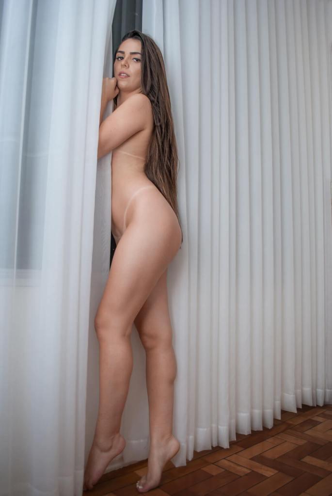 Eduarda Prado