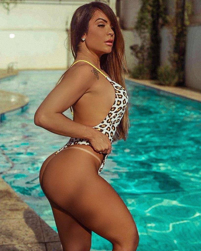 Denise Dias