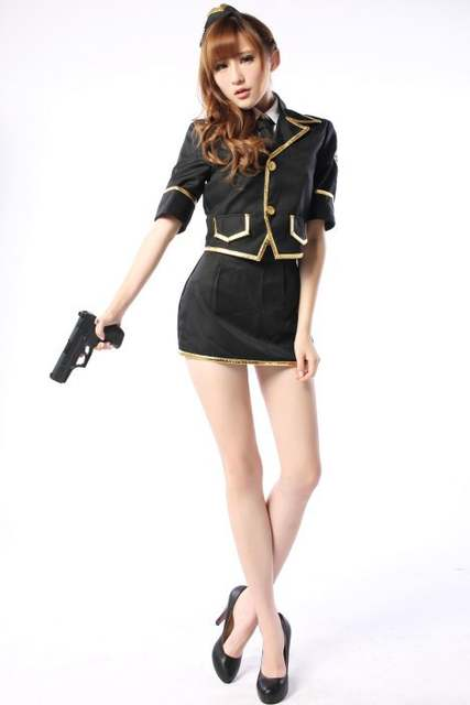 Cosplay Free Fire