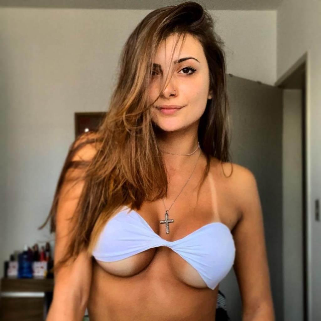 Sarah Caus