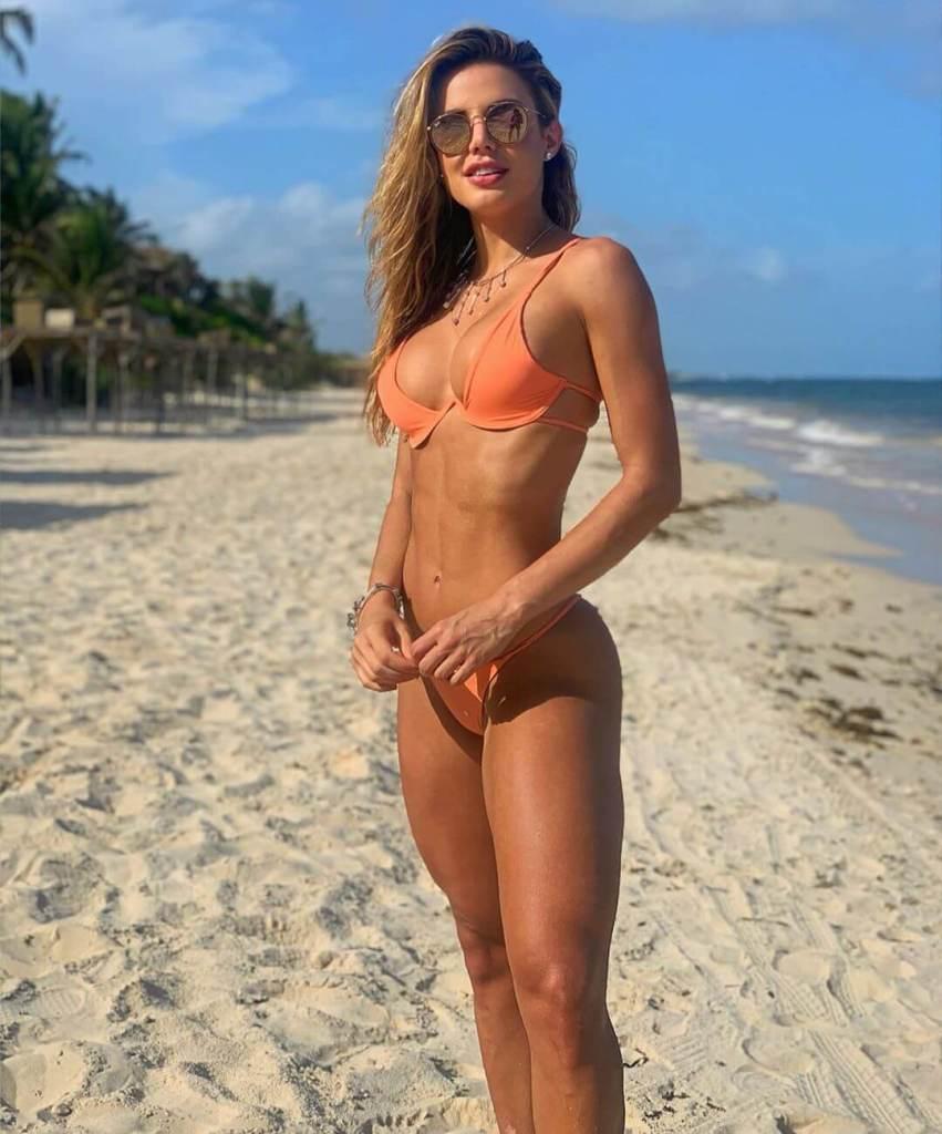 Carol Miarelli