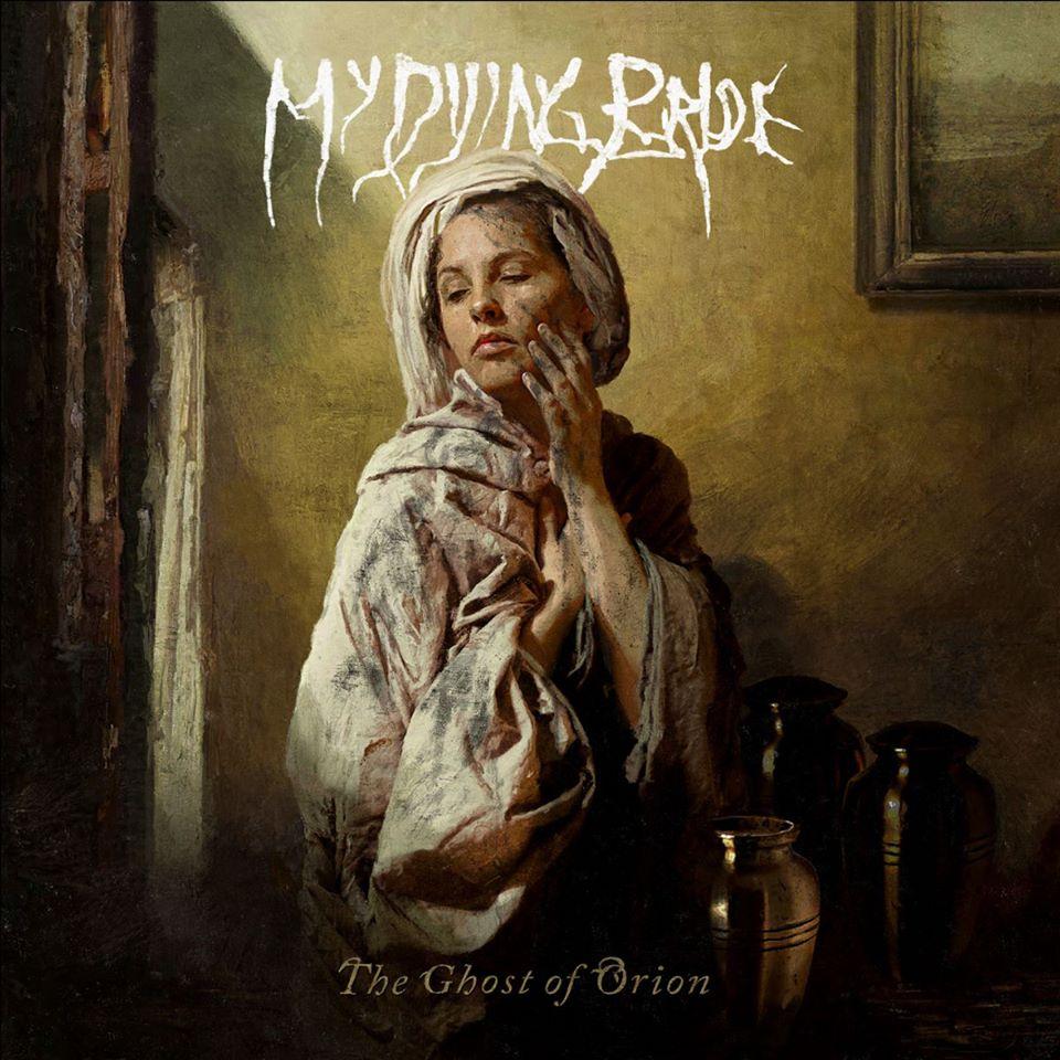 melhores álbuns de heavy metal