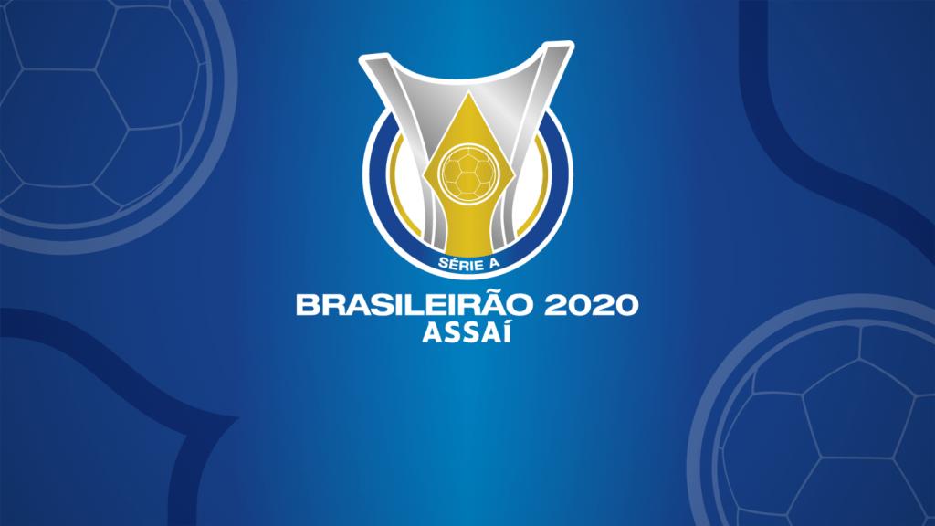 Seleção do Brasileirão 2020