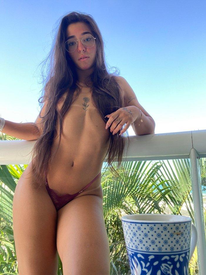 Amira Daher