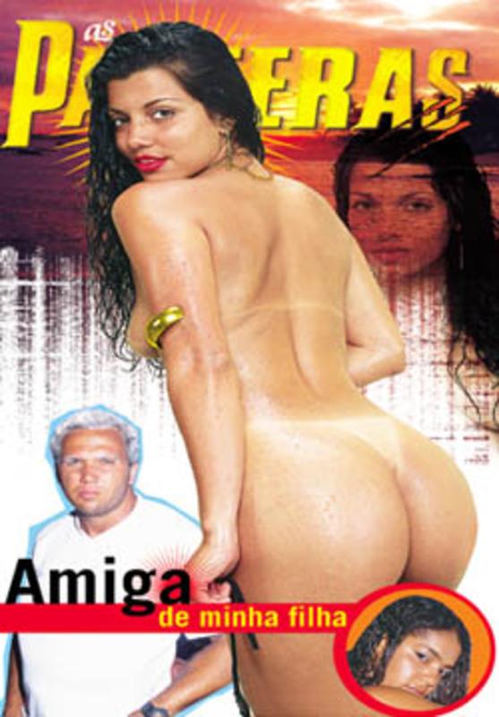 filmes porno brasileiros e filme porno brasileiro