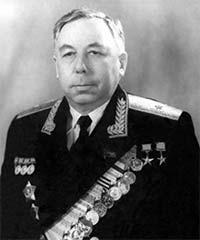 ОКБ С.А.Лавочкина