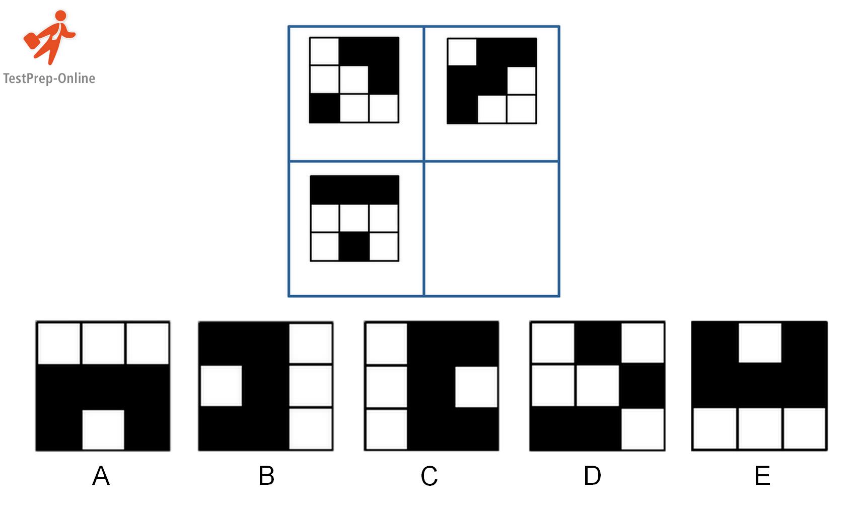 Free Math Worksheets Abstract Quanative Reasoning