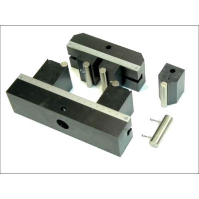 G22 3 Amp 4 Point Flexural Bending Fixture