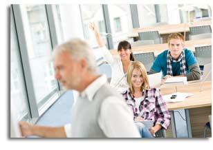 California High School Exit Exam Sample Questions