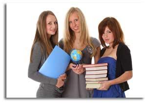 CLES Examination Day Logistics