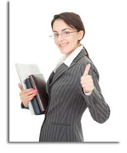 The Registered Professional Reporter Court Reporter Exam