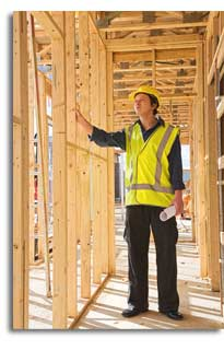 Becoming An InterNACHI Certified Home Inspector
