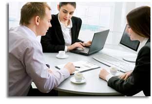 Certified Internal Auditor Examination Logistics