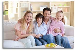 When Do You Need a Family and Consumer Sciences (FCS) Certification?