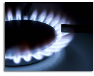 Gas Hearth Systems Exam Study Guides