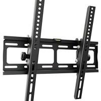 RICOO TV Wandhalterung R09 Universal für 32-65 Zoll