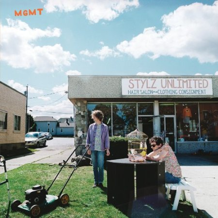 MGMT Mgmt