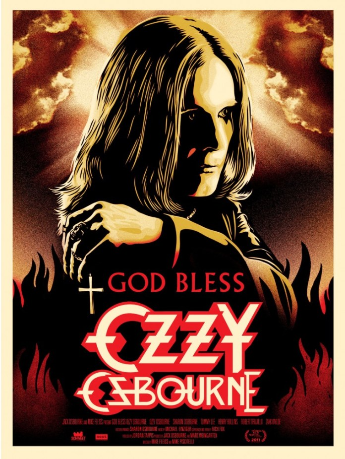 OZZY-screen-p-Poster-COMP