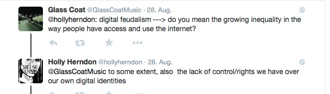 holly-herndon-neo-feudalism-quote-twitter
