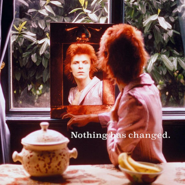 music-david-bowie-nothing-has-changed-03