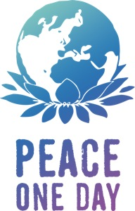 peace-one-day-logo