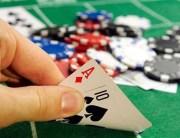 poker_2470611b