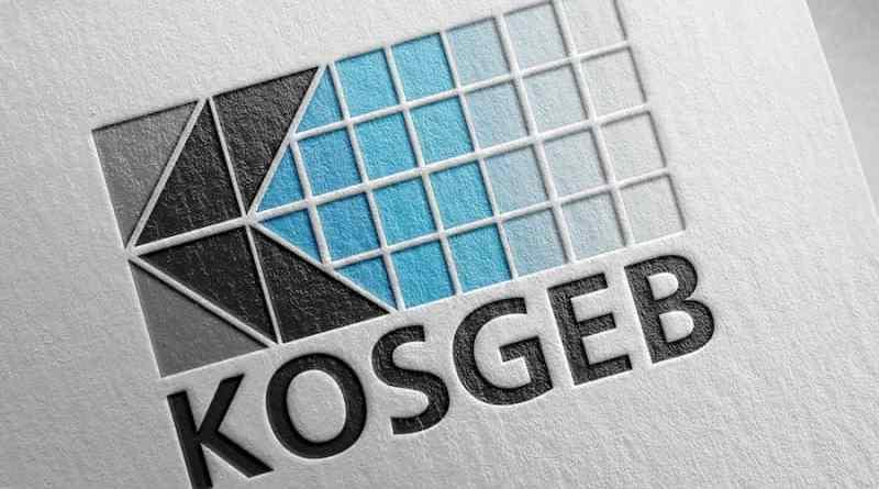 2017 KOBİ'lere 50 bin liralık faizsiz kredi başvuruları başlıyor